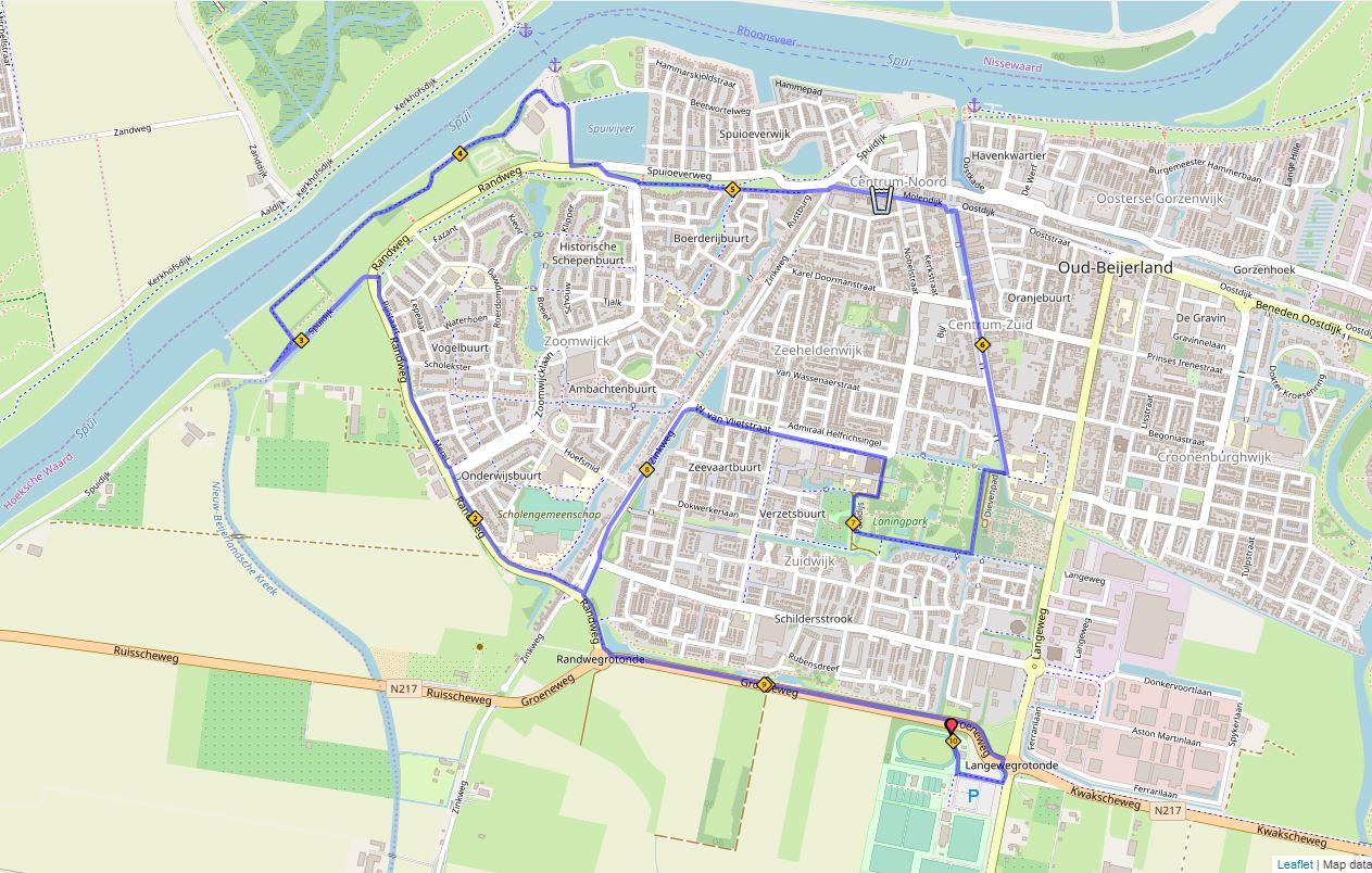 10km_route