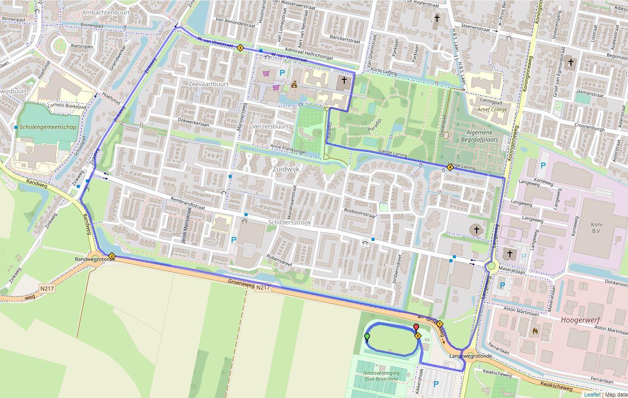 5km_route