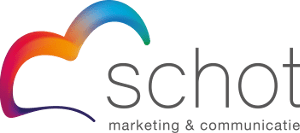 schot-marketing-communicatie